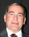 Francois Muscat WSI Digital Marketing Consultant