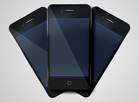 Giving mobile marketing your best shot