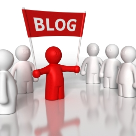 2015's Finest SEO and Content Marketing Blogs, Well Worth Following