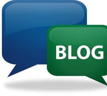 Managing comments on your copywriting blog