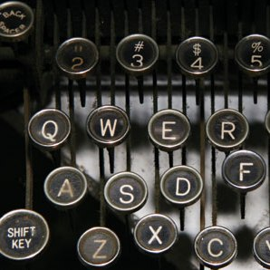 Characteristics of good copywriters