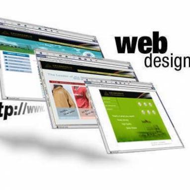 Designing better websites