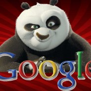 """Google's  """"Panda"""" Update Elevates the """"Content is King"""" Theory"""