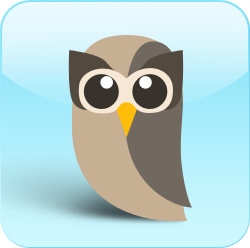 Why I'm using Hootsuite