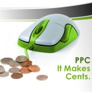 What is a good PPC REPORT?