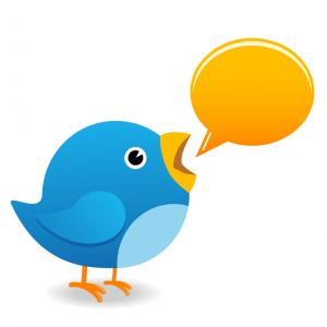 How to make your Tweets stand out