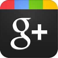 Why I hope Google+ will make it
