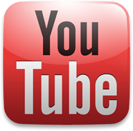 Include YouTube in your social media strategy