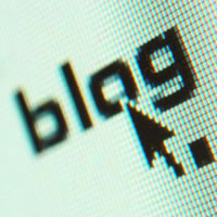 Increase your online visibility with a blog marketing strategy
