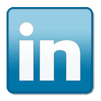 Improving your brand reputation on LinkedIn