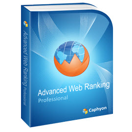 Review: Advanced Link Manager and Advanced Web Ranking