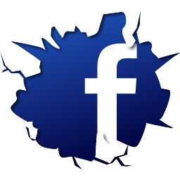 5 ways to make Facebook ads work for your social media marketing