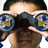 Top 5 Marketing Strategy Trends for 2012 to help unlock the gold in your business