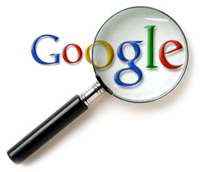 Google personalises search results and gets the industry all hot and bothered