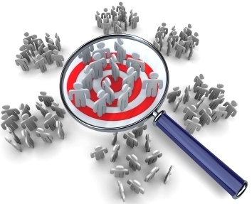 Social Search – revolutionising the web