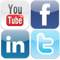 social network followers