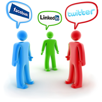 25 great answers to one good social media question: How can it benefit my business?