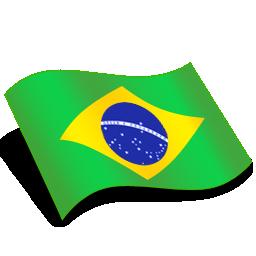 WSI Digital Marketing Boot Camp comes to Sao Paulo