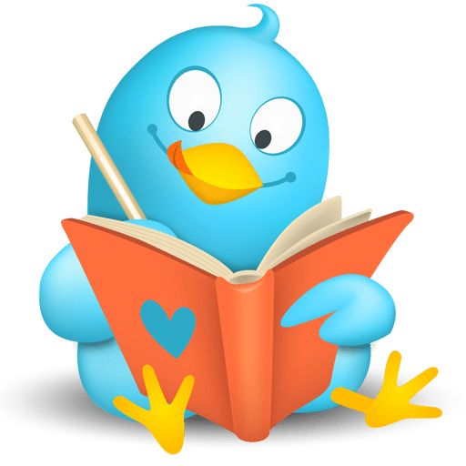 How to microwrite – a guide to Twitter and copywriting in South Africa