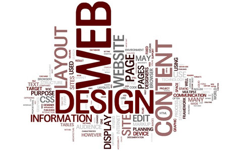What to think about when considering a website redesign