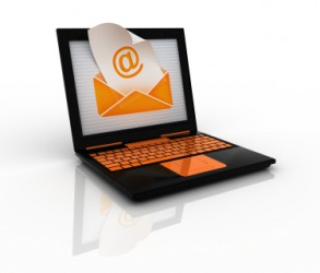 How to get the most out of email marketing
