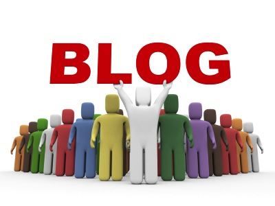Is your blog marketing strategy unfocused?