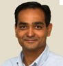 Avinash Kaushlik wows WSI Audience