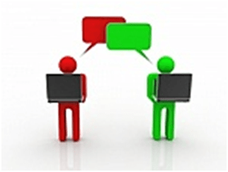Part Four: Organising Social Support Teams