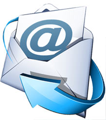 Who thinks e-mail marketing is still effective?