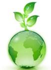 The Future of Organic Search – Krista LaRiviere