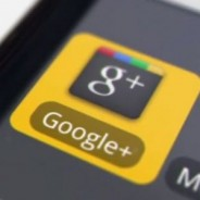 Your social media marketing guide to Google+