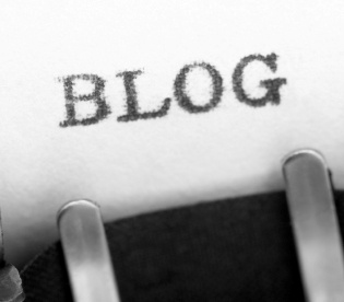 Writing high impact blogs
