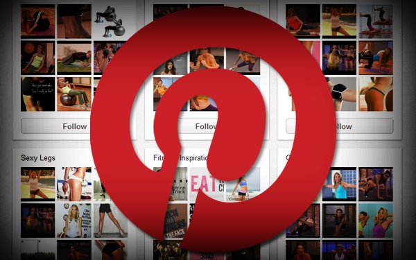 Social Media Marketing Tips: Using Pinterest to Grow Your Brand's Following
