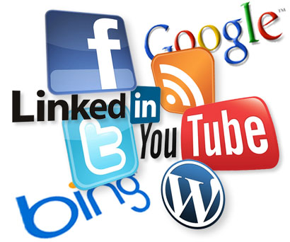 Social media marketing benefits