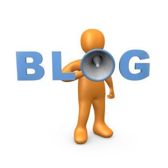 Simple blogging strategy to get results
