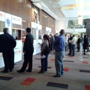 IFE 2012 kicks off with a record number of new franchise attendees