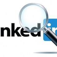 Creating a winning LinkedIn personal brand