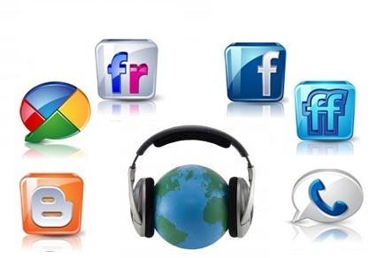 The True Value of Social Media Marketing for Brands