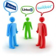 Do you have a social media manager?