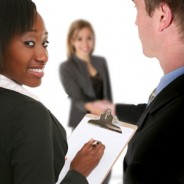 Ace your copywriting interview
