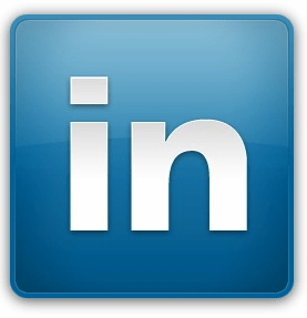 LinkedIn's list of hottest skills