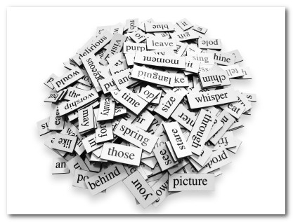Different types of headlines in copywriting