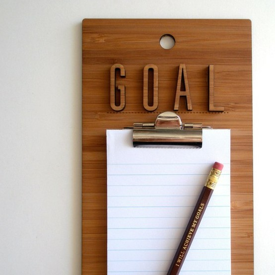 The value of having content marketing goals