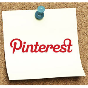 Top tips to increase your social media presence on Pinterest
