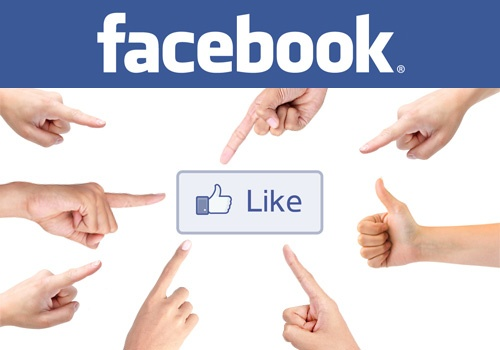 Importance of a Facebook Presence for Brands