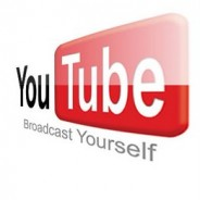 YouTube marketing for small business owners