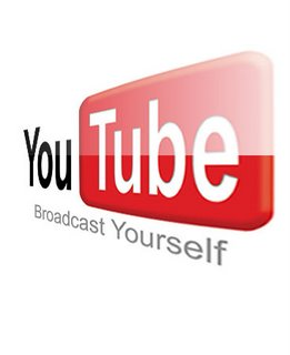 Online Marketing Advice: How to Add YouTube Video Cards to Your YouTube Videos