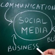 Getting your employees to be your social media evangelists