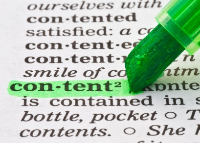 Content Crafting Commandments