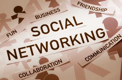 Building relationships with your social media marketing campaign